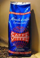 Vicere Caffe