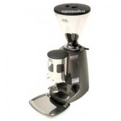 Mazzer Super Jolly Manual Grinder