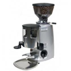 Automatic Mazzer Mini Grinder