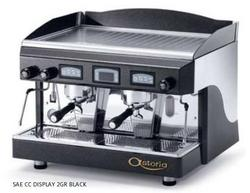 Touch - Espressor profesional