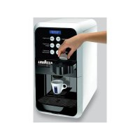 Lavazza EP2500 Plus